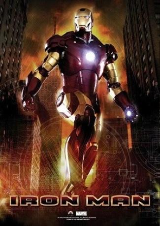 Iron Man teaser poster 2994.jpg