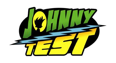 Jt-logo-current.jpg