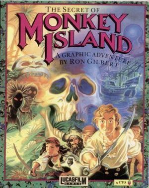 Monkey Island One Large2.jpg