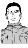 Saku Tatsuhiko 617.jpg