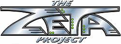 Zeta project1.jpg