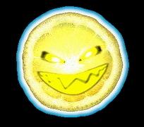 Lemondemon9 8509.png