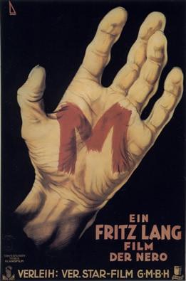 M poster.jpg