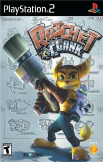 Ratchet and Clank 1 170.jpg