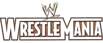 WWE-Wrestlemania 8008.jpg