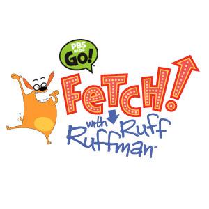 Withruffruffman 5966.jpg