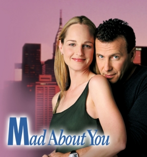 Dvd mad about you home 3177.jpg