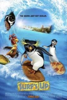 Surfs Up Movie.jpg