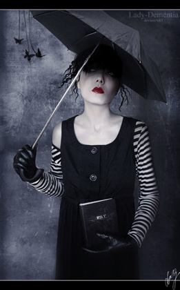 The Good Girl by Lady Dementia.jpg