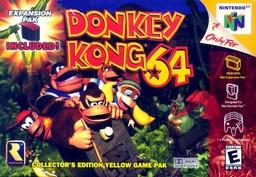 DonkeyKong64CoverArt.jpg