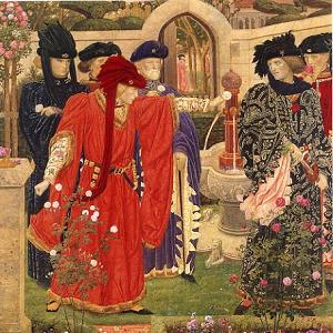 ShakespeareHenryVI 2971.jpg