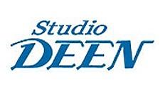 Studio deen 6058.jpg