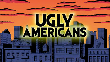 Ugly Americans Title 7833.jpg