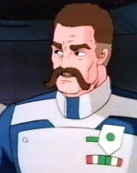 Commander Walsh 7045.jpg