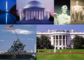 Washington-DC-collage 7930.jpg