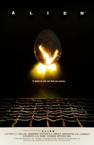 Alien-poster-4 6533.jpg