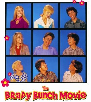 Brady-Bunch-Movie-Grid 2032.jpg