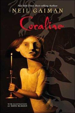Coraline Book 3374.jpg