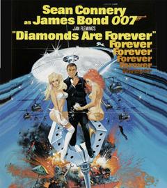 Diamonds are forever poster.jpg