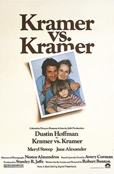 Oscar posters 79.jpg