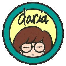 Daria1.jpg