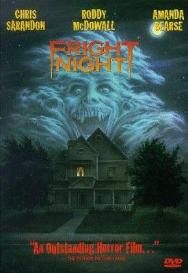 Fright Night DVD.jpg