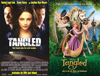 Tangled2001and2010 5740.jpg