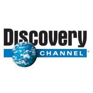 Discovery-channel-logo 8755.jpg