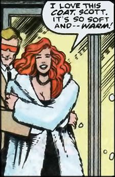 Jean in her fur4 2469.jpg