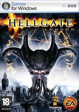 256px-Hellgate London 4129.jpg