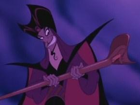 Image Result For Aladdin The Return