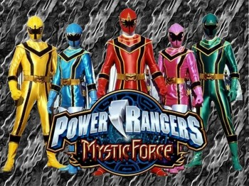 Mystic force 599.jpg