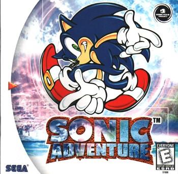 SonicAdventureCover 8990.jpg