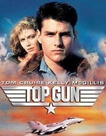 Top gun 001 4195.jpg