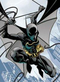Batgirlcover.jpg