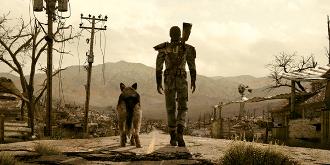 Fallout3dogmeat 4984.jpg