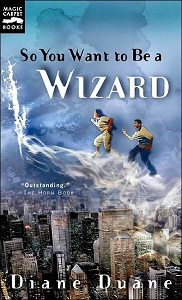So you want to be a wizard 2010 6220.jpg