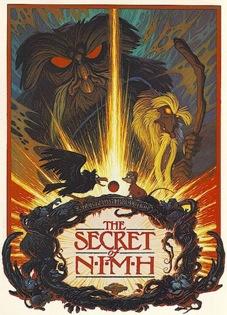 433px-The Secret of NIMH.jpg
