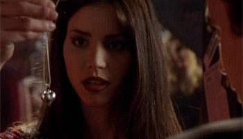 Buffys2e16 803.jpg