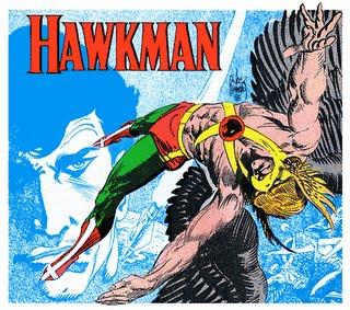 Hawkman kubert 3793.jpg