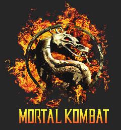 Logo-mortalkombat 3226.jpg
