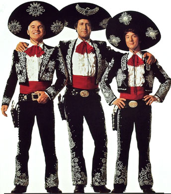 Three amigos film5 2086.jpg