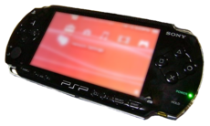 230px-Psp1.png
