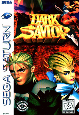 Dark Savior Coverart 9220.png