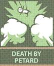 DeathByPetard.jpg