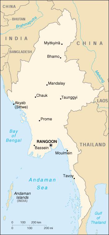 Myanmar-map 7708.jpg