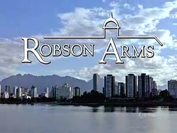 Robson-arms 2003.png