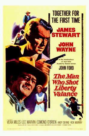 The Man Who Shot Liberty Valance 1729.jpg