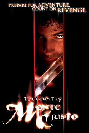 File:The count of monte cristo 2362.jpg