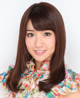 Yuuko 4203.jpg